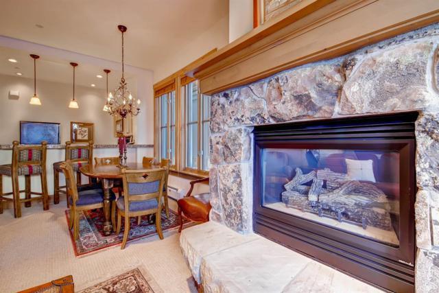63 Avondale Lane R111, Beaver Creek, CO 81620 (MLS #933122) :: Resort Real Estate Experts
