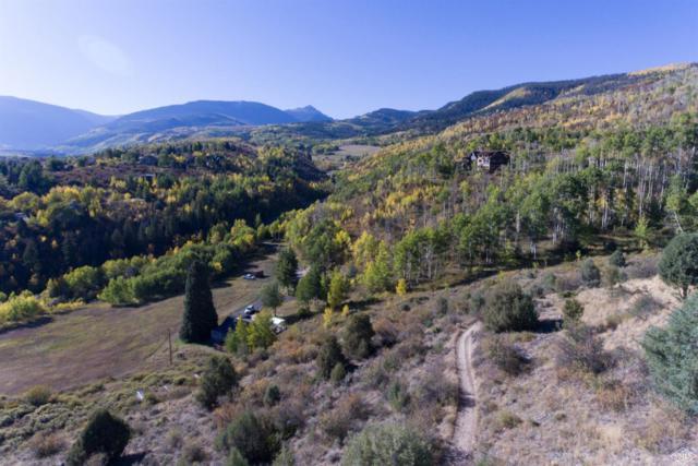 420 Saddle Horn Way, Edwards, CO 81632 (MLS #933412) :: Resort Real Estate Experts