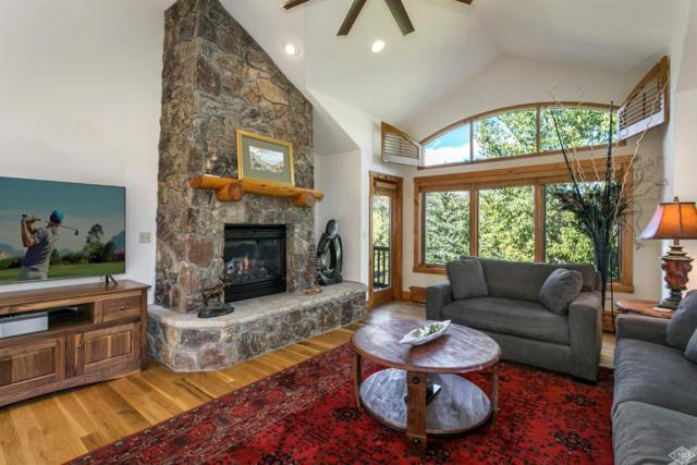 49 Knudson Ranch Road, Edwards, CO 81632 (MLS #933416) :: Resort Real Estate Experts