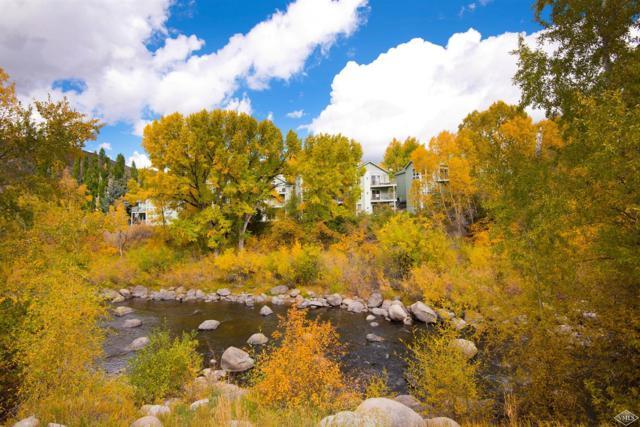 971 W Beaver Creek Boulevard B3, Avon, CO 81620 (MLS #933458) :: Resort Real Estate Experts