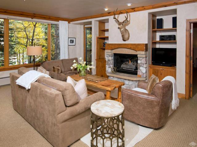 51 Offerson Road #212, Beaver Creek, CO 81620 (MLS #933545) :: Resort Real Estate Experts