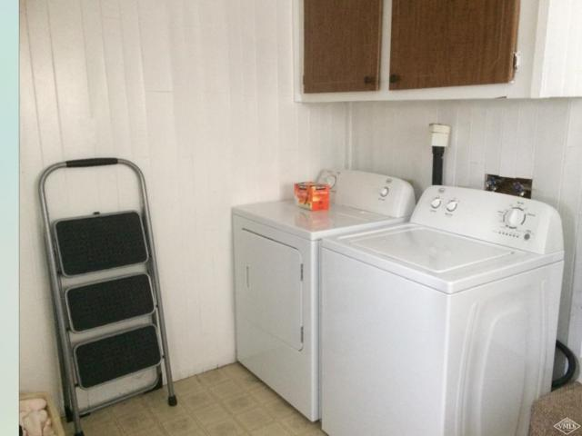 180 Estes Lane, Gypsum, CO 81637 (MLS #933585) :: Resort Real Estate Experts