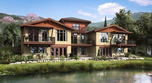 26 Lynx Circle, Gypsum, CO 81637 (MLS #933637) :: Resort Real Estate Experts