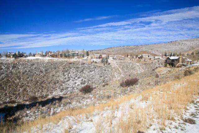 5205 Longsun Lane, Avon, CO 81620 (MLS #933710) :: Resort Real Estate Experts