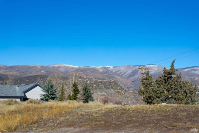 252 Gold Dust Drive, Edwards, CO 81632 (MLS #933744) :: Resort Real Estate Experts