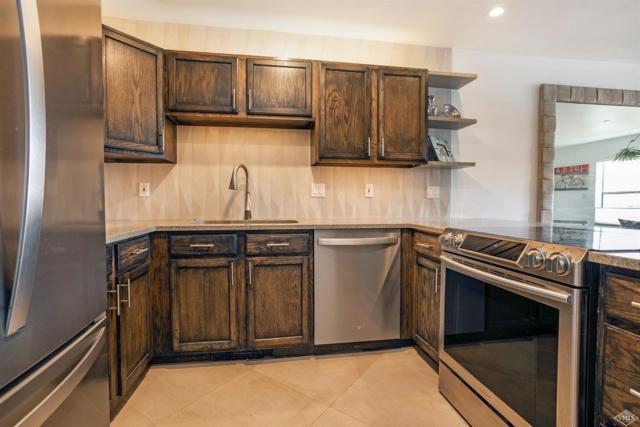 216 Main Street R-319, Edwards, CO 81632 (MLS #933750) :: Resort Real Estate Experts