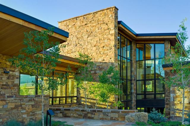 34 Whiskey Ridge, Edwards, CO 81632 (MLS #933831) :: Resort Real Estate Experts