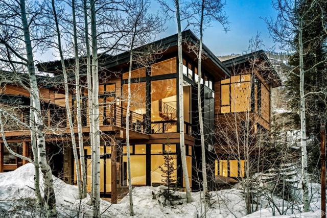 4273 Columbine Drive, Vail, CO 81657 (MLS #933908) :: Resort Real Estate Experts