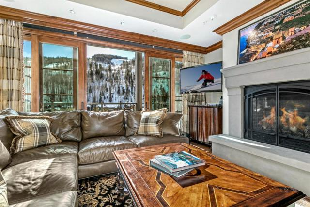 728 W Lionshead Circle R-517, Vail, CO 81657 (MLS #934155) :: Resort Real Estate Experts