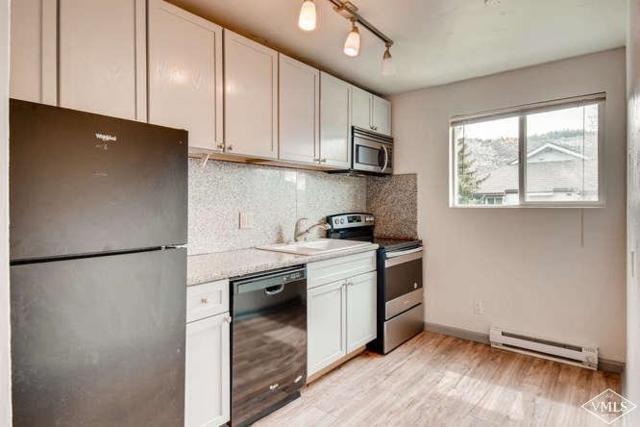 811 W Beaver Creek Boulevard D8, Avon, CO 81620 (MLS #934734) :: Resort Real Estate Experts