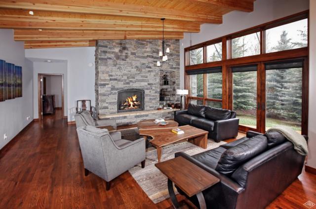 64 Heritage Park Place, Edwards, CO 81632 (MLS #934954) :: Resort Real Estate Experts