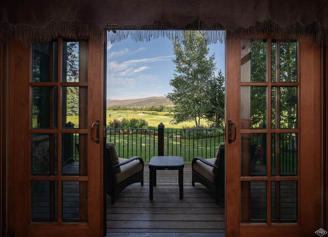 82 Turnberry Place E, Edwards, CO 81632 (MLS #935997) :: RE/MAX Elevate Vail Valley