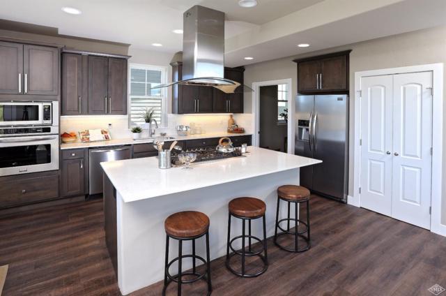 38 Soleil, Eagle, CO 81631 (MLS #926277) :: Resort Real Estate Experts