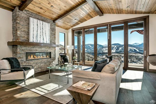 5040 Wildridge Road E A, Avon, CO 81620 (MLS #929053) :: Resort Real Estate Experts