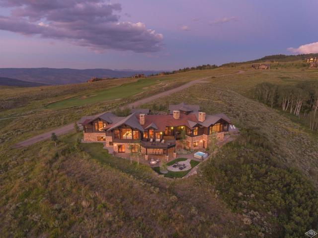 230 Stagecoach, Edwards, CO 81632 (MLS #929318) :: Resort Real Estate Experts
