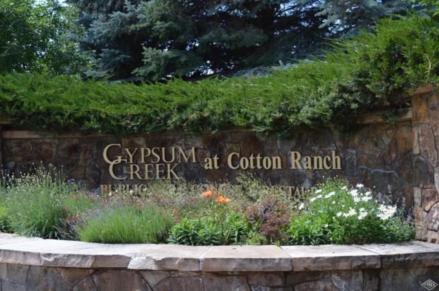 40 Lara Place, Gypsum, CO 81637 (MLS #929953) :: Resort Real Estate Experts