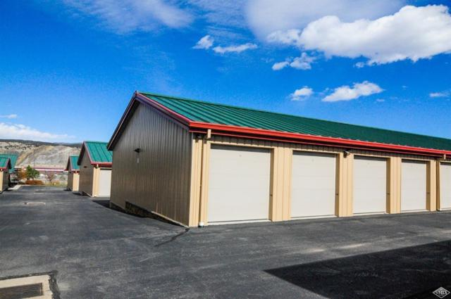 55 Spring Creek Road, Gypsum, CO 81637 (MLS #931223) :: Resort Real Estate Experts