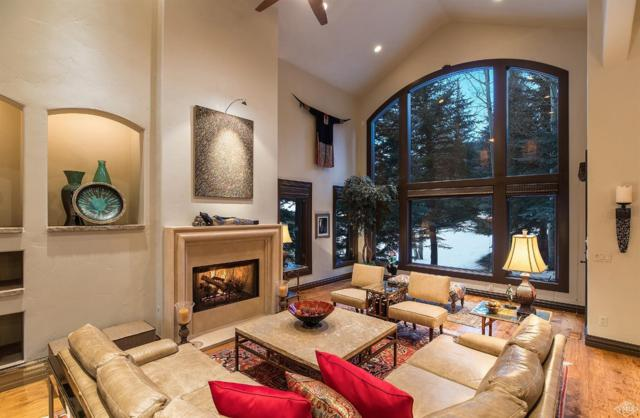 66 Aspen Meadow Drive, Edwards, CO 81632 (MLS #931237) :: Resort Real Estate Experts