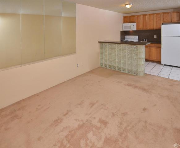 831 W Beaver Creek Boulevard C5, Avon, CO 81620 (MLS #931419) :: Resort Real Estate Experts