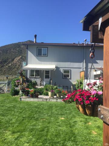 960 E York View Drive F, Gypsum, CO 81637 (MLS #931439) :: Resort Real Estate Experts