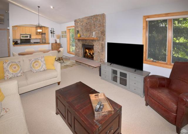 4480 Timber Falls Court #1506, Vail, CO 81657 (MLS #931460) :: Resort Real Estate Experts
