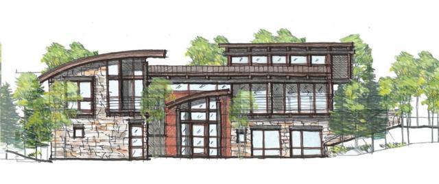 4480 Glen Falls Lane, Vail, CO 81657 (MLS #931859) :: Resort Real Estate Experts