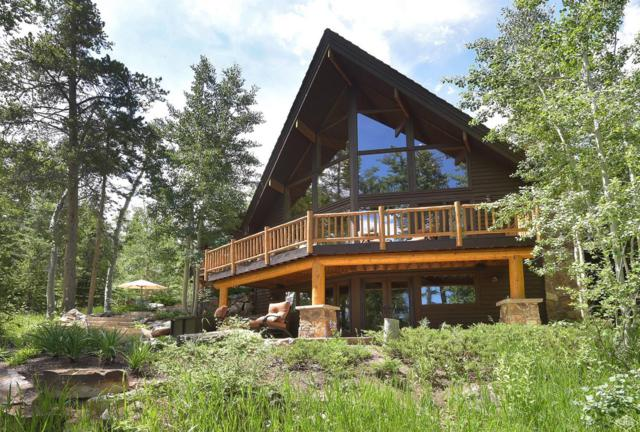 2524 Colorow Road, Edwards, CO 81632 (MLS #932018) :: Resort Real Estate Experts