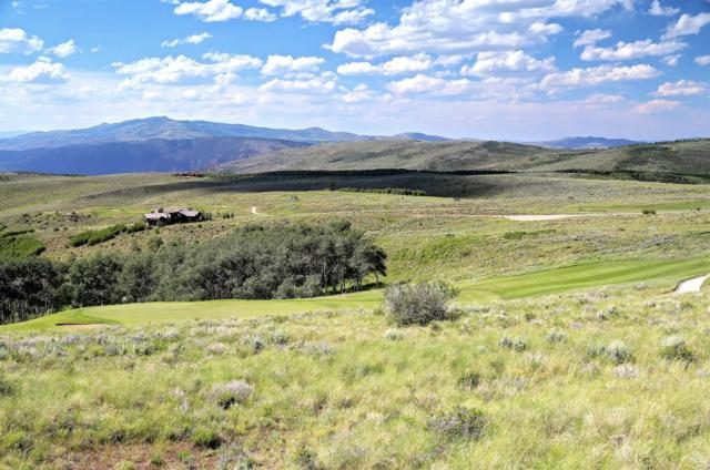 973 The Summit Trail, Edwards, CO 81632 (MLS #932607) :: Resort Real Estate Experts