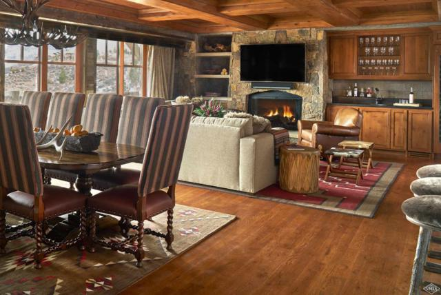 130 Daybreak R904, Beaver Creek, CO 81620 (MLS #932771) :: Resort Real Estate Experts
