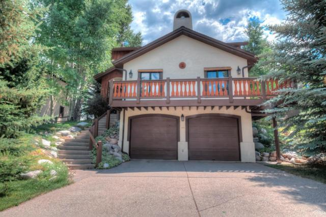 80 Creamery Trail, Edwards, CO 81632 (MLS #932913) :: Resort Real Estate Experts