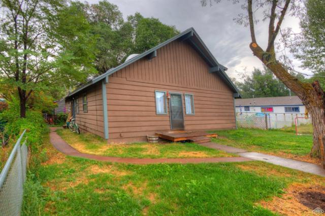 430 Capitol Street, Eagle, CO 81631 (MLS #932984) :: Resort Real Estate Experts