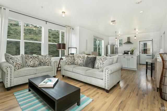 511 Metcalf Road J30, Avon, CO 81620 (MLS #933041) :: Resort Real Estate Experts