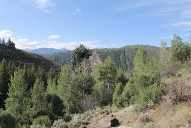 300 Timber Springs Drive, Edwards, CO 81632 (MLS #933178) :: Resort Real Estate Experts