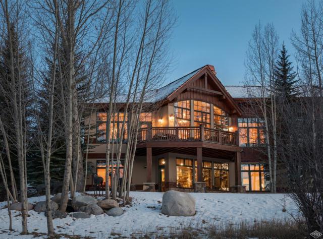93 River Dance Way, Edwards, CO 81632 (MLS #933699) :: Resort Real Estate Experts