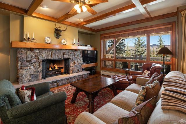 205 Bear Paw C304, Beaver Creek, CO 81632 (MLS #933707) :: Resort Real Estate Experts