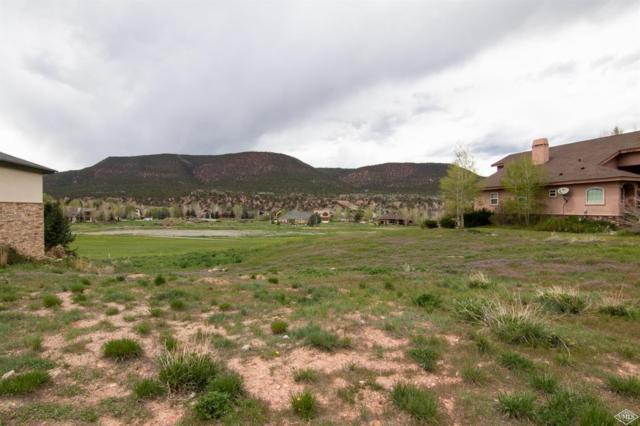 290 Black Bear, Gypsum, CO 81637 (MLS #934653) :: Resort Real Estate Experts