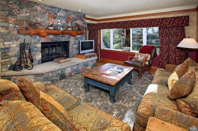 Address Not Published, Beaver Creek, CO 81620 (MLS #936254) :: eXp Realty LLC - Resort eXperts