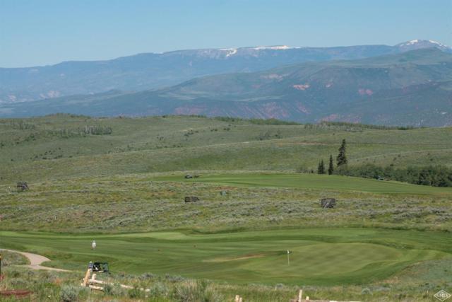 92 Pine Marten, Edwards, CO 81632 (MLS #929470) :: Resort Real Estate Experts