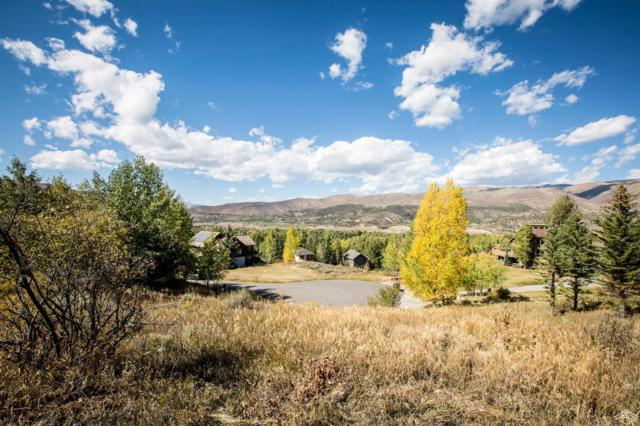 123 Spring Creek Court, Edwards, CO 81632 (MLS #929502) :: Resort Real Estate Experts