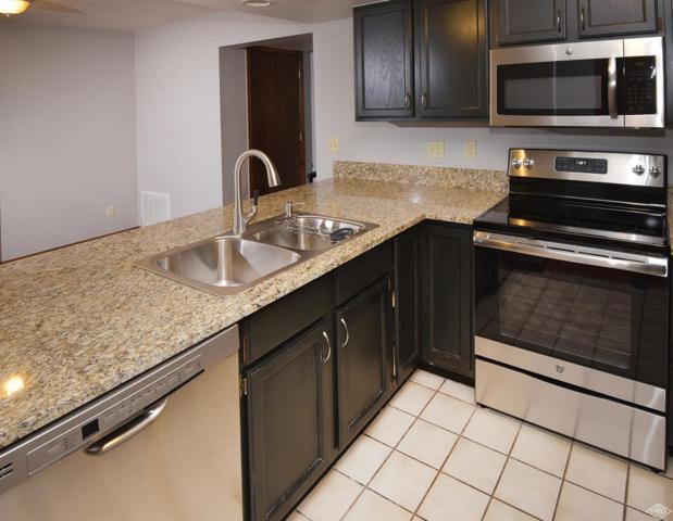 34999 Hwy 6 P203, Edwards, CO 81632 (MLS #930638) :: Resort Real Estate Experts