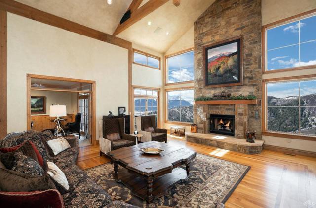 142 Spring Creek Lane, Edwards, CO 81632 (MLS #934835) :: Resort Real Estate Experts