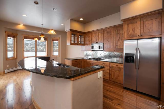 134 N Brett Trail #7, Edwards, CO 81632 (MLS #937084) :: eXp Realty LLC - Resort eXperts