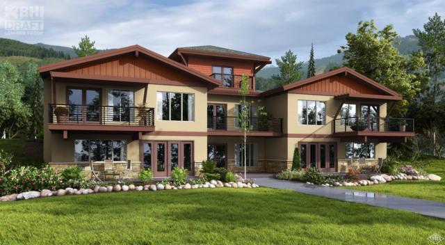 12 Lynx Circle, Gypsum, CO 81637 (MLS #930656) :: Resort Real Estate Experts