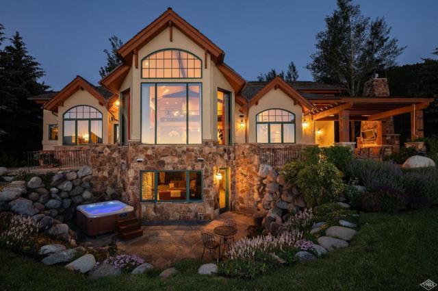 77 St Andrews Place, Edwards, CO 81632 (MLS #931889) :: Resort Real Estate Experts