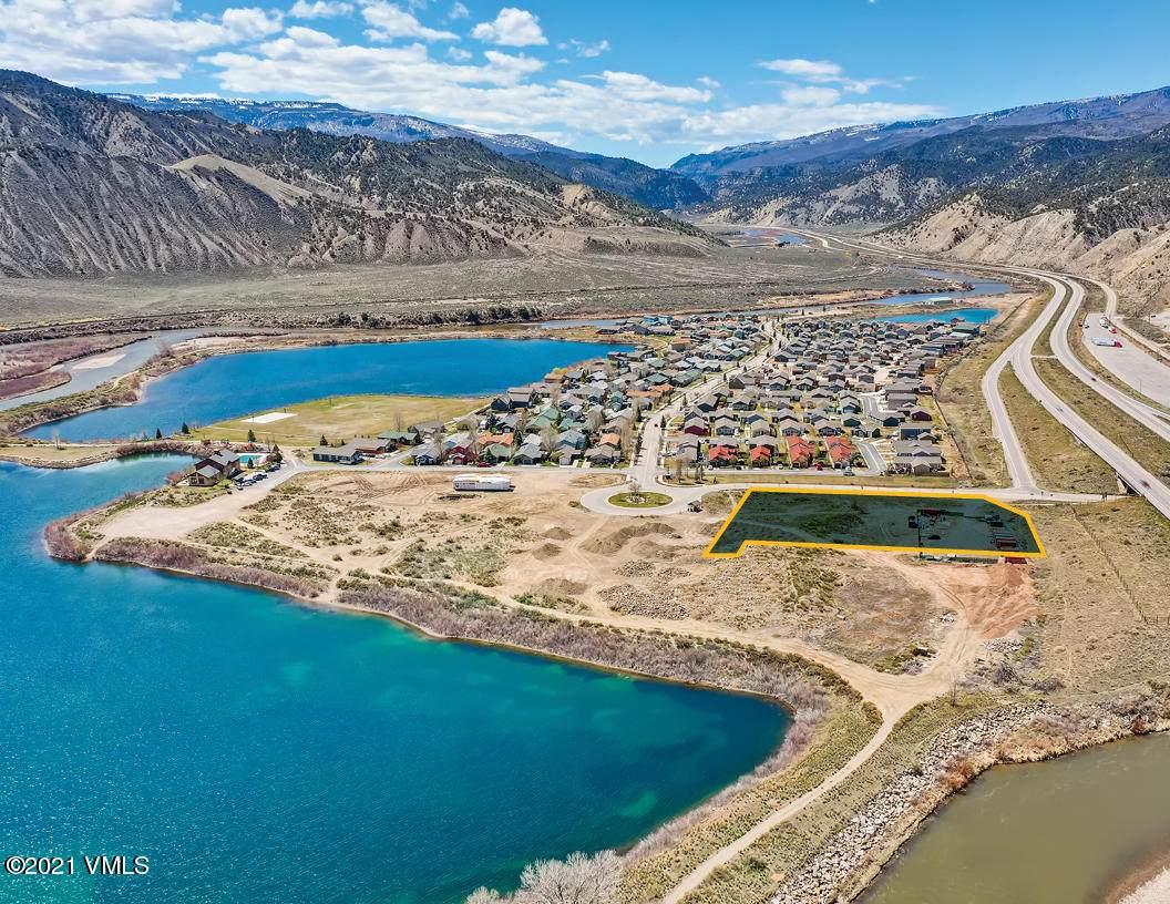 2 Colorado River Road - Photo 1