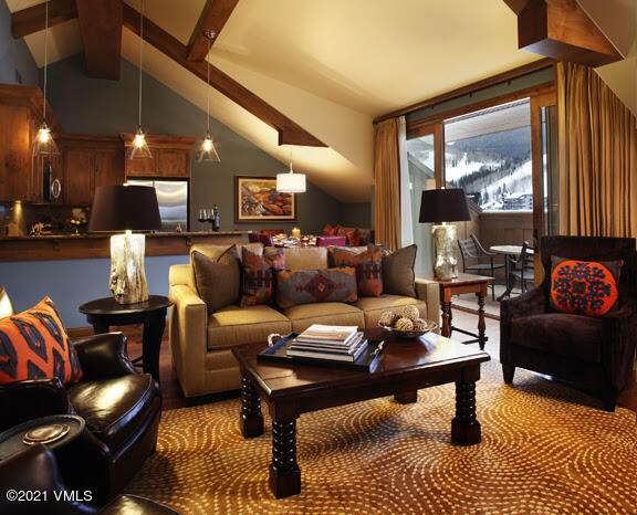 16 Vail Road 314 A/B, Vail, CO 81657 (MLS #1002821) :: RE/MAX Elevate Vail Valley