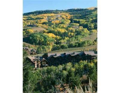 100 Bachelor Ridge #3605, Avon, CO 81620 (MLS #1003144) :: RE/MAX Elevate Vail Valley