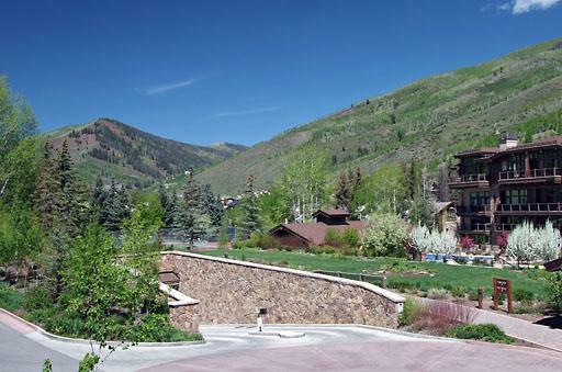 595 E Vail Valley Drive, Vail, CO 81657 (MLS #914719) :: Resort Real Estate Experts