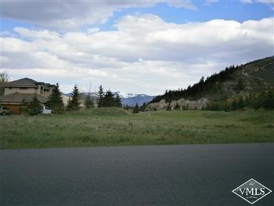 38 Riverbend Drive, Edwards, CO 81632 (MLS #925420) :: Resort Real Estate Experts