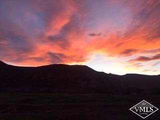 355 Whitetail Drive, Gypsum, CO 81637 (MLS #926015) :: Resort Real Estate Experts